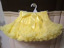 Карнавальная юбка