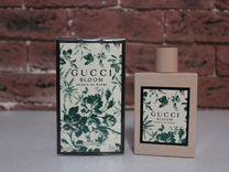 Духи Gucci Bloom Acqua di Fiori, Гучи