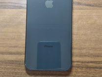 iPhone xs max — Телефоны в Нарткале