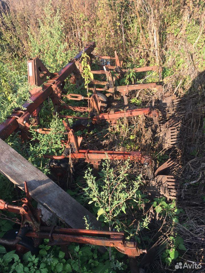 Сельхозтехника  89102091295 купить 2