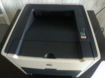 HP 1320n