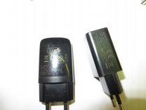 Зарядное устройство HTC 1A. / Зарядка на 1A.)