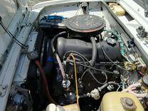 Двигатель на ваз 2101-2107,блок 01