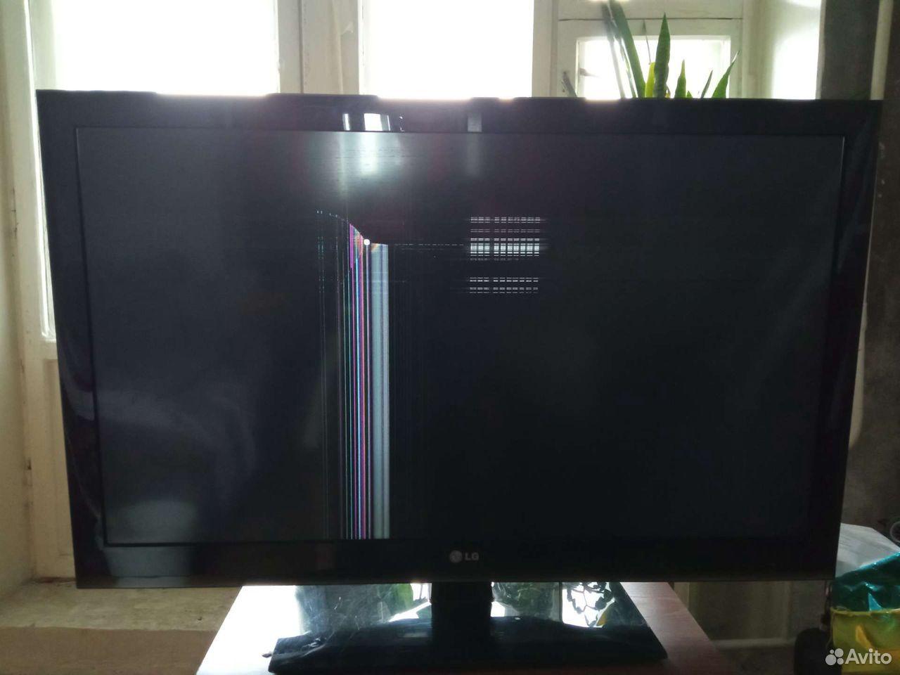 Телевизор LG  89209718268 купить 4