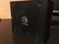 Termaltake Smart PRO RGB 750W