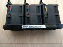 Блок вентиляторов для DL360G5 DL365G5