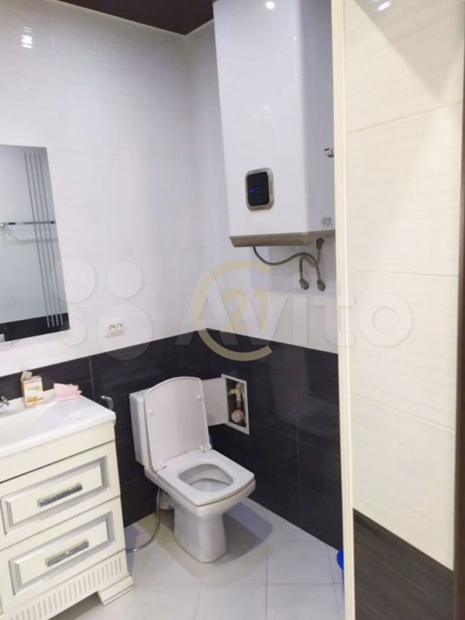 2-к квартира, 80 м², 11/12 эт.  89389950265 купить 5