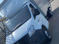 Продам с Работой и клиентской базой автомобили Газ