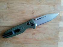 "Нож складной ""ganzo G702"""