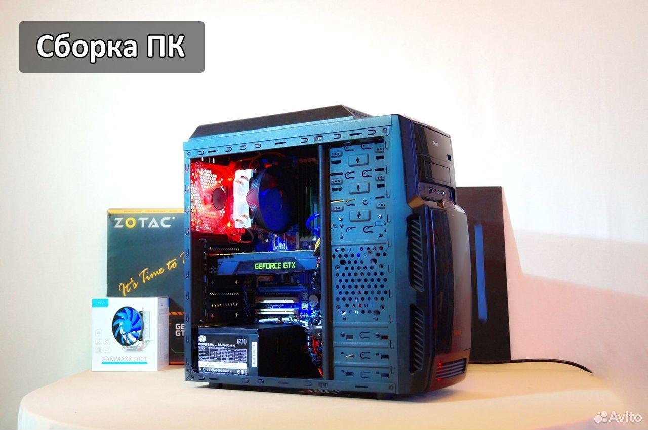 Ремонт Ноутбуков. Установка Windows  89650358034 купить 8