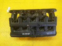 Коллектор впускной BMW X5 E53