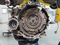 Сцепление дсг7/DSG7/DQ200 Skoda/VW/AUDi — Запчасти и аксессуары в Москве