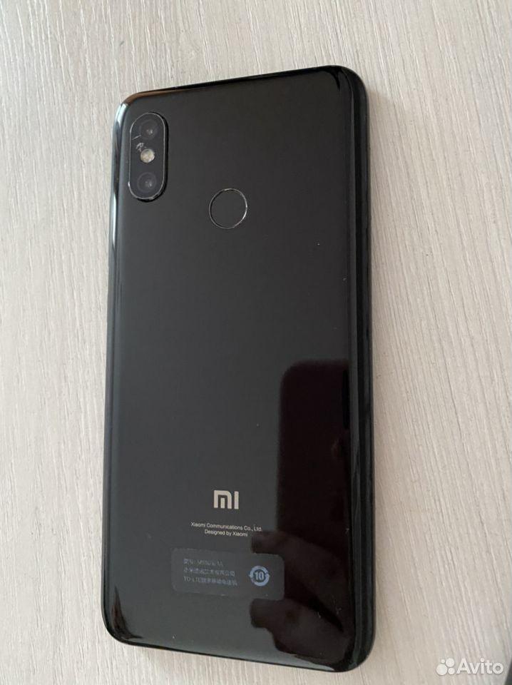 Xiaomi mi 8 128gb