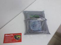 Hdd 4Тб seagate, 24*7, в упаковке — Товары для компьютера в Самаре