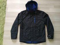 Куртка, ветровка 158