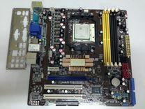 Системник на Gts250-1gb-256bit