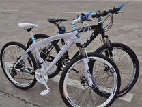 Велосипеды новые в Томске