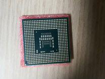 Процессор Intel Pentium T4400