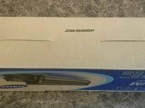 Картридж Драм юнит JC69-00350D01 SCX-5315R2