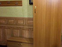 Шкаф и обувница — Мебель и интерьер в Челябинске