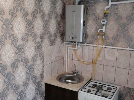 2-к квартира, 50.1 м², 1/2 эт.  89103333055 купить 6