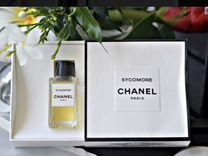 Шанель sycomore