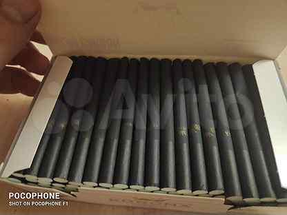 Гильзы для сигарет с фильтром купить краснодар табак для самокруток оптом купить в москве