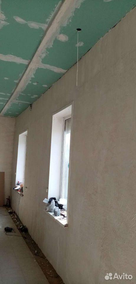 Ремонт квартиры и офиса, демонтаж  89511657009 купить 1