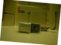 Зарядка для Macbook A1278