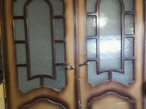 Продаю межкомнатных двери