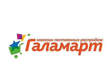 Работа онлайн лангепас модельный бизнес гурьевск