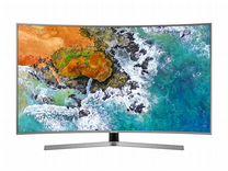 """Новый 55"""" 4K Ultra HD TV SAMSUNG UE55NU7650U"""