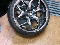Комплект на BMW R20