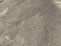Без посредников песок щебень отсев гравий гпс пгс