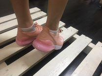 Кроссовки Nike — Одежда, обувь, аксессуары в Новосибирске