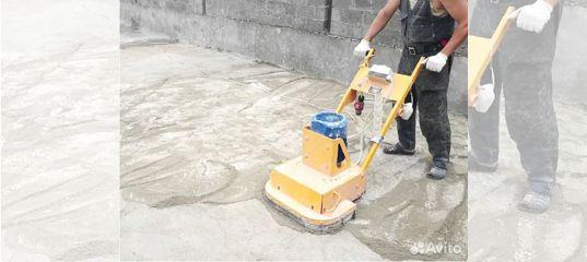 Обеспыливаем бетон бетон купить в ключищи