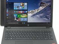 Ноутбук HP 15-bw535ur (2GF35EA)