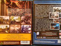 Видеоигры на Пк, PlayStations