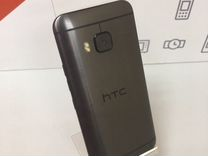 Htc one m9 (бум)