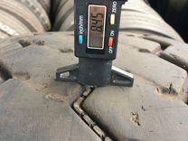 Грузовые шины бу 385 65 R22.5 Dunlop Арт.181Г