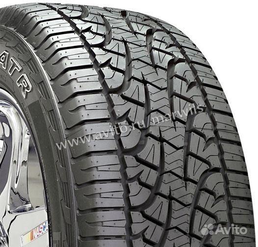 Шина летняя Pirelli Scorpion Verde 235/60 R17 102V Mo